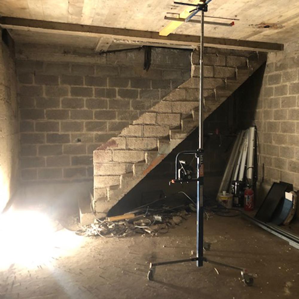 1000-AVANT-Aménagement-sous-sol